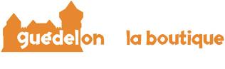 Boutique Guédelon